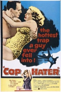 Cop_Hater_poster
