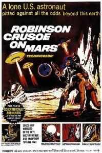 Robinson_crusoe mars