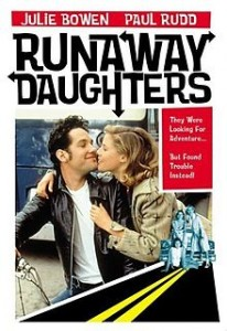 RunawayDaughters