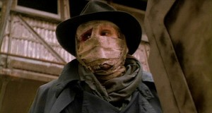 600full-darkman-screenshot