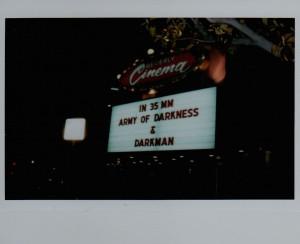 Darkman1