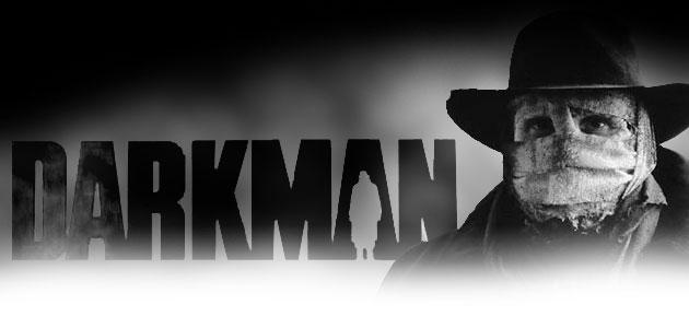 darkman torrent