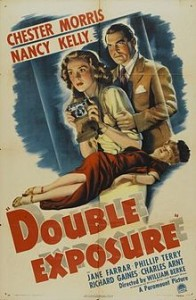 Double_Exposure_FilmPoster