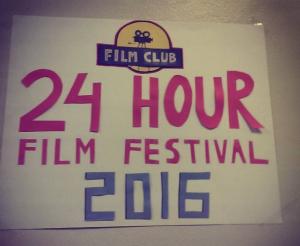 film club pic