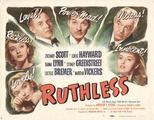 ruthlessmovie